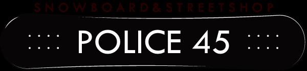 POLICE45